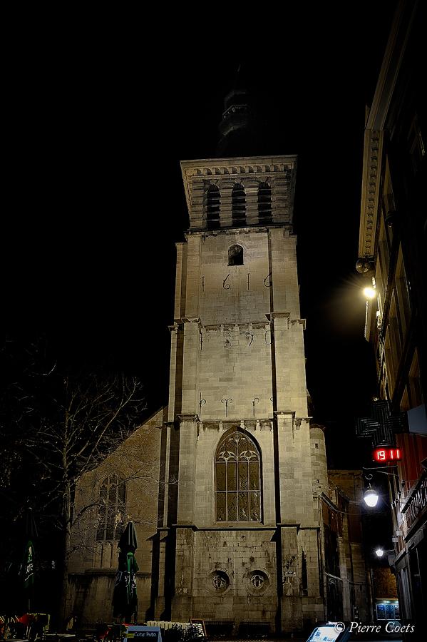 Photos de Nuit à Namur du 19 novembre: les photos. 382932PIE2169coets27956