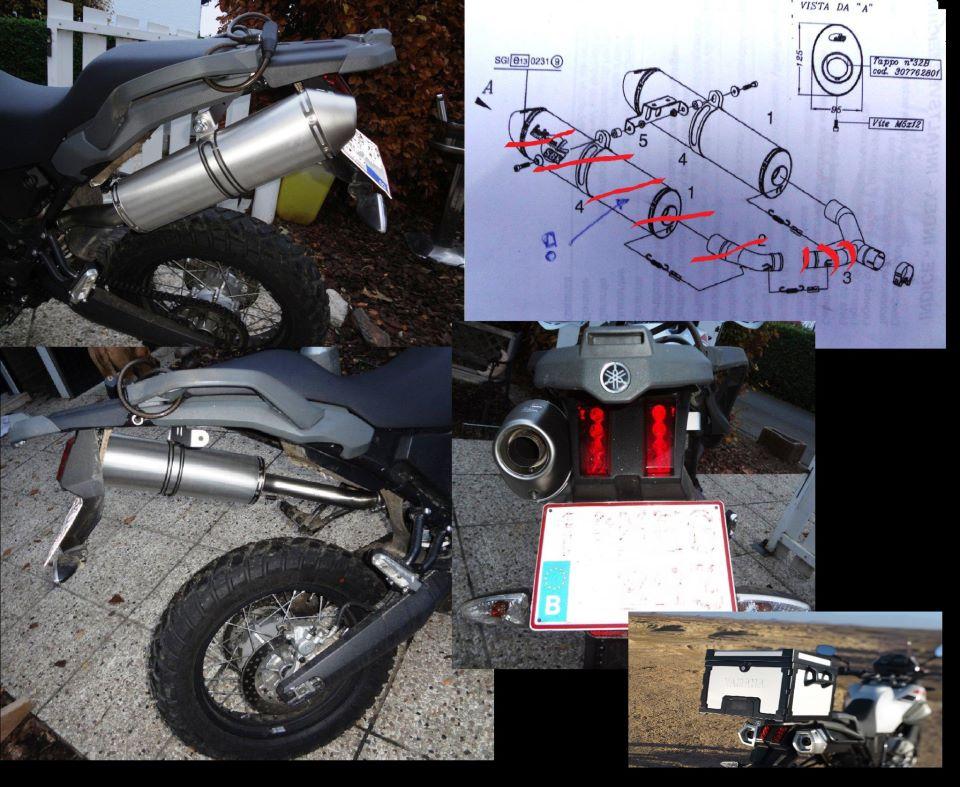 XTZ 660 Tenere  2009 3831316235221407517991969671660051n