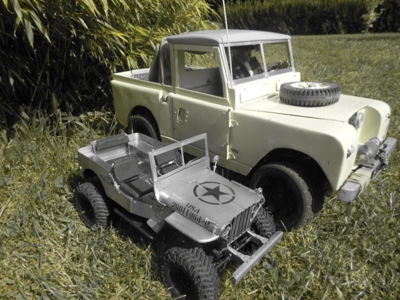 jeep willys métal 1/10  383289DSCN3886
