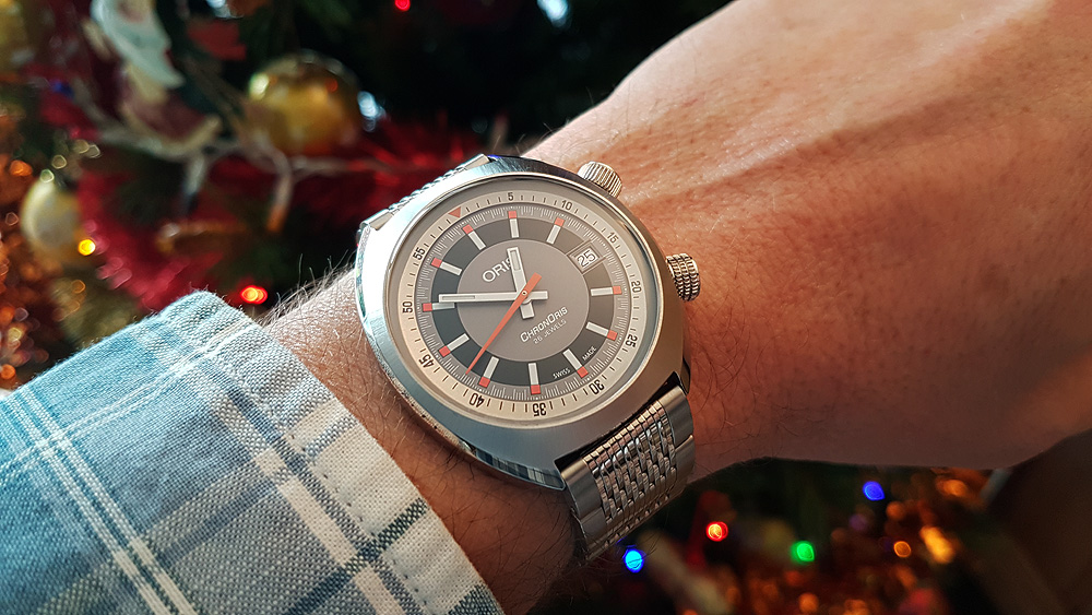 La montre du vendredi 29 décembre 2017 38344520171225125051