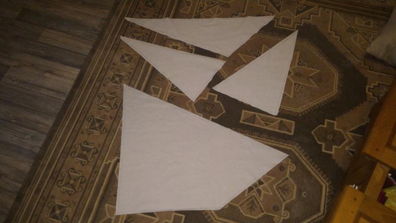 Le Seagull sur plan MRB au 1/10° - Page 6 383611v3