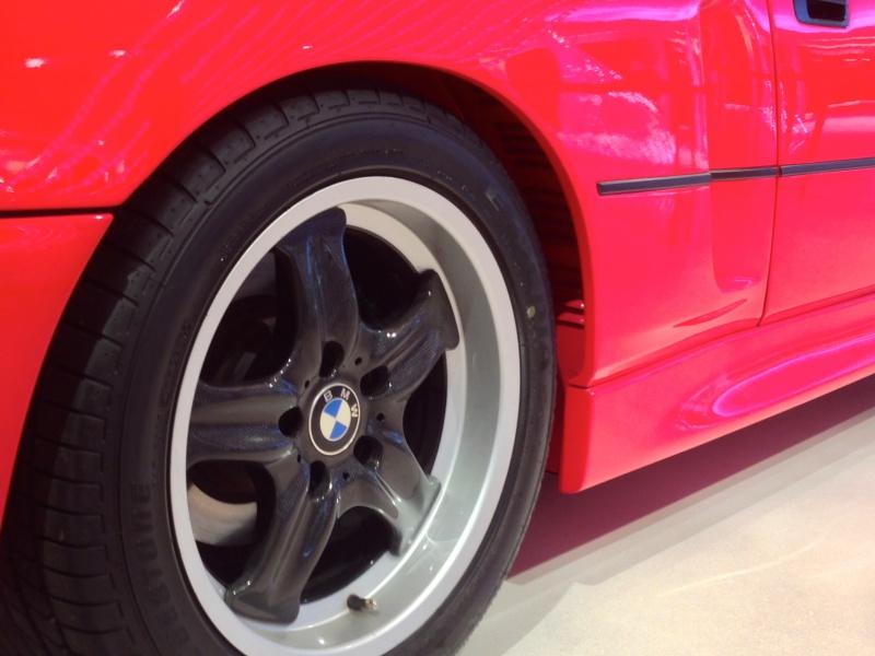 BMW M8 383906IMG5986