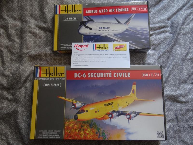 Vos Dernières acquisitions  - Page 3 384134DSC04356