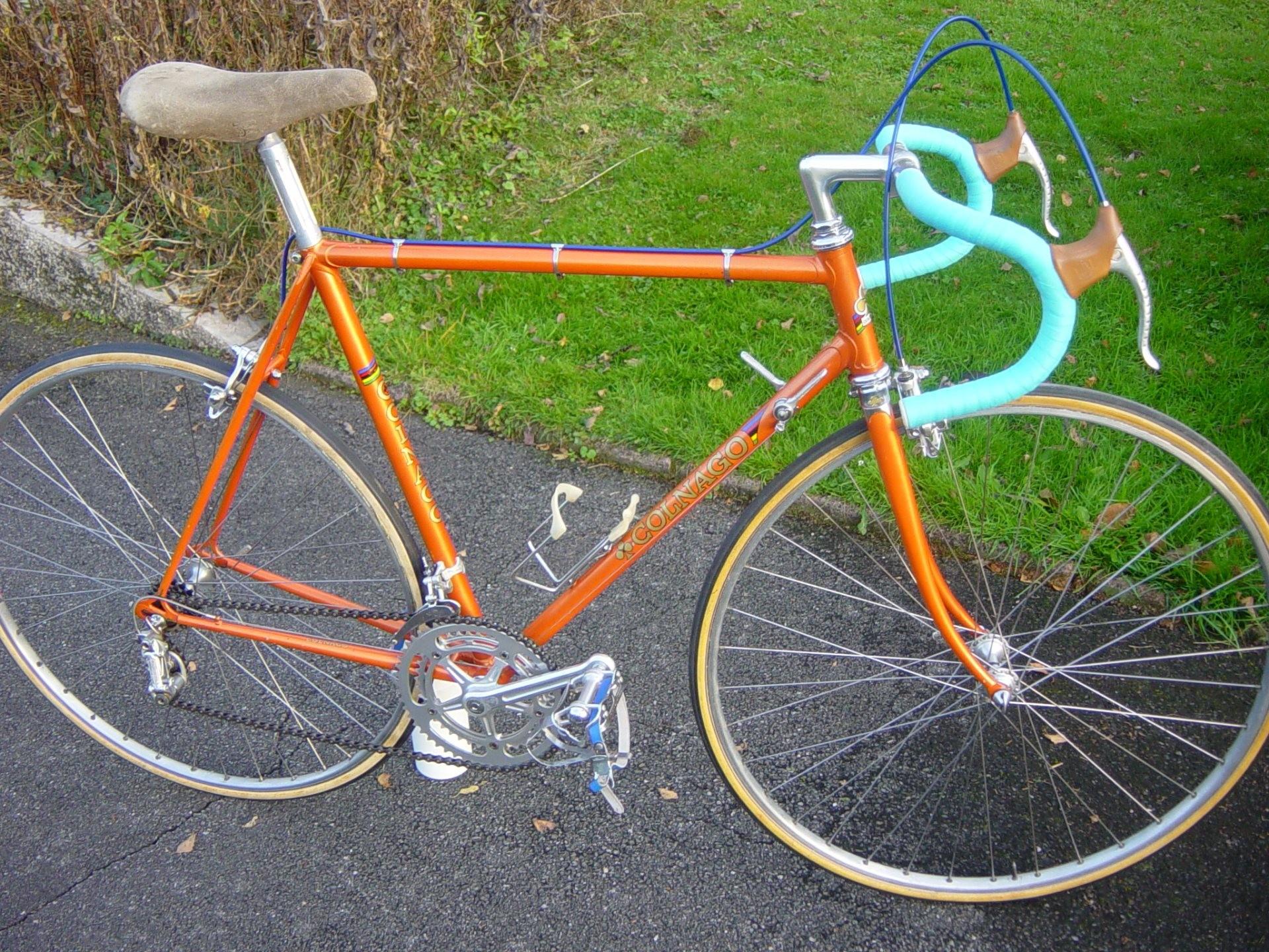 Colnago 1974 384413bvlotermin1