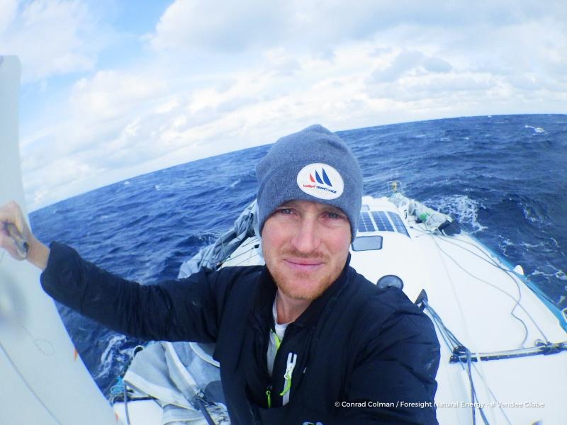 L'Everest des Mers le Vendée Globe 2016 - Page 11 384613olympusdigitalcamerar16801200