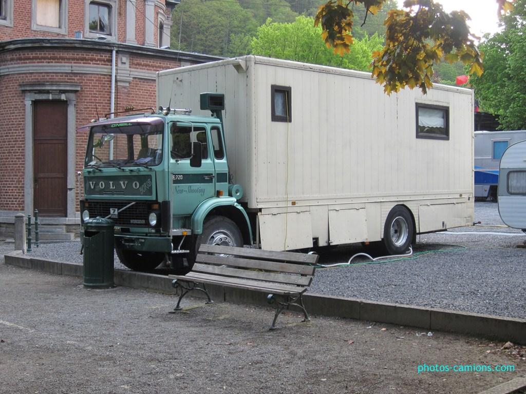 Les Camions des forains - Page 2 384735IMG0315Copier