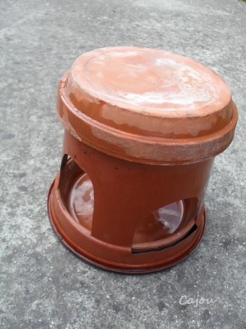 Coupelle d'eau 384902buv1