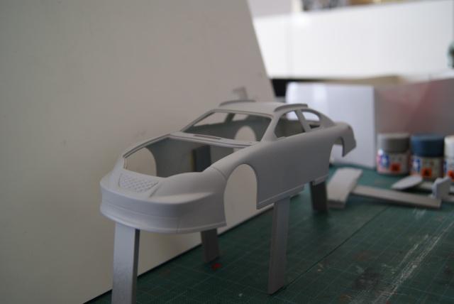 Atelier Nascar 1/24 385268DSC05491