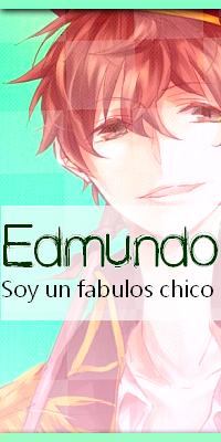 Edmundo Barro