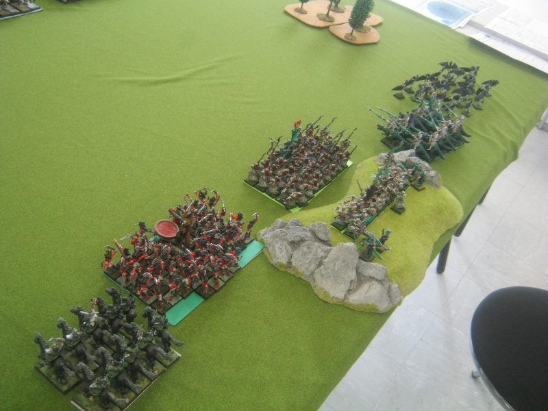 Méga bataille en 3 parties, pour une mini campagne 385412IMG1435