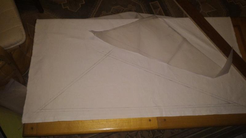 Le Seagull sur plan MRB au 1/10° - Page 6 385617v2