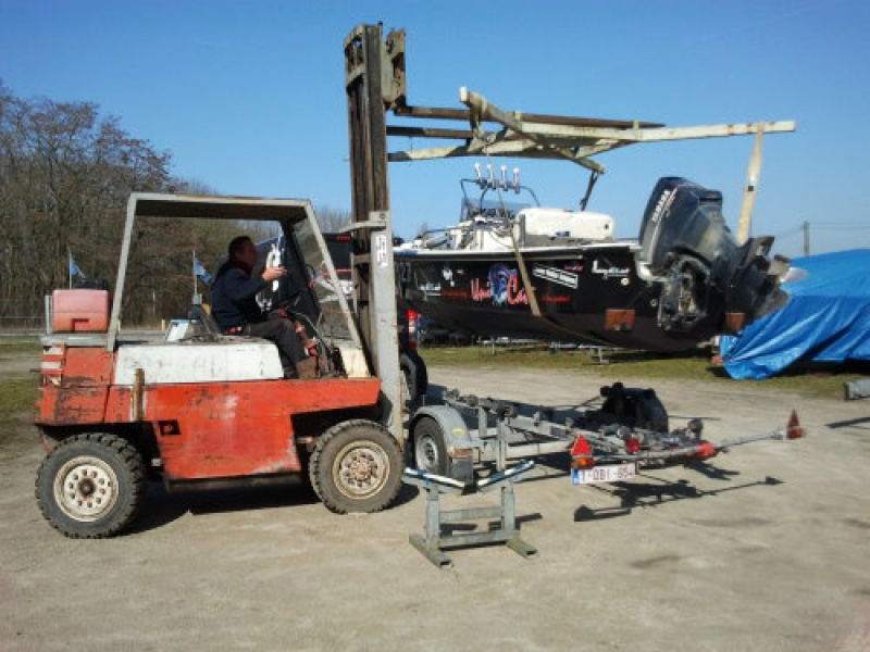 Ebro Mars 2012 part 1 385679862