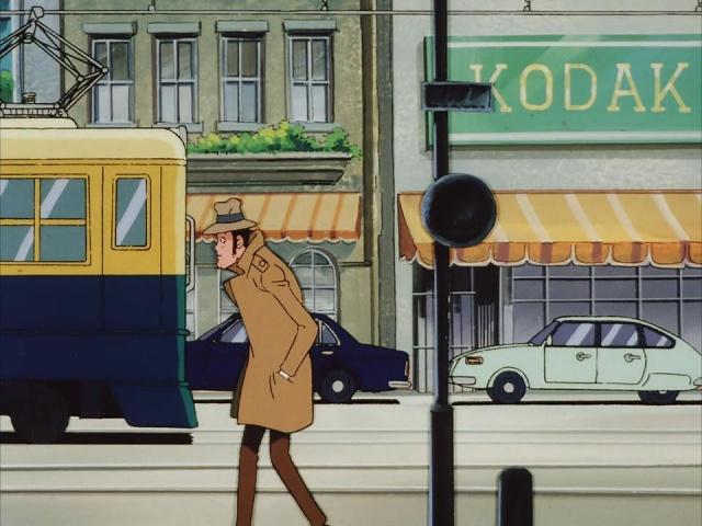 [2.0] Caméos et clins d'oeil dans les anime et mangas!  - Page 7 385725SaizenLupinIIIHemingwayPapersBlurayAD979369mkvsnapshot00233020140622145306