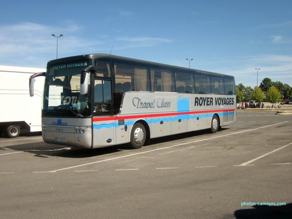 Cars et Bus d'Alsace - Page 2 385831photoscamions17VIII201215Copier