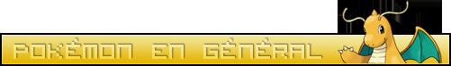 Pokémon en gérénal 385875topicpoke769