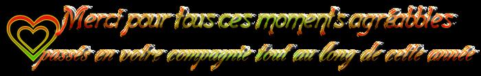 coucou de décembre - Page 2 386173RenderedImageaspx