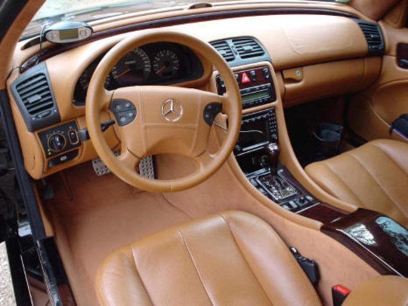 E280 w210 carlsson  386354mercedesc60carlssondashboardsmall