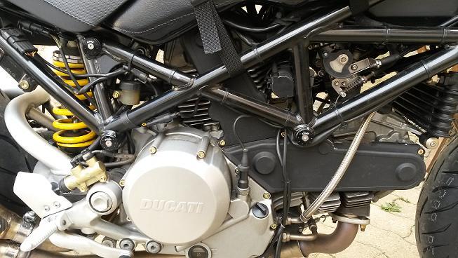 [VENDUE] Ducati S2R 800  38665420150804175423V3