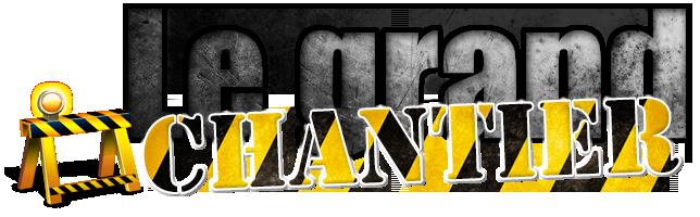 [Clos] Le Grand Chantier 2013 - Page 3 386695titre2