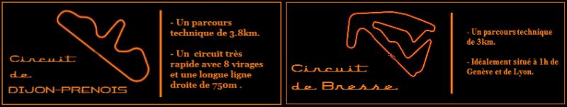 Sorties Circuits : Dijon et Bresse, les 7 et 18 Novembre 386744prenoisetbressevignette