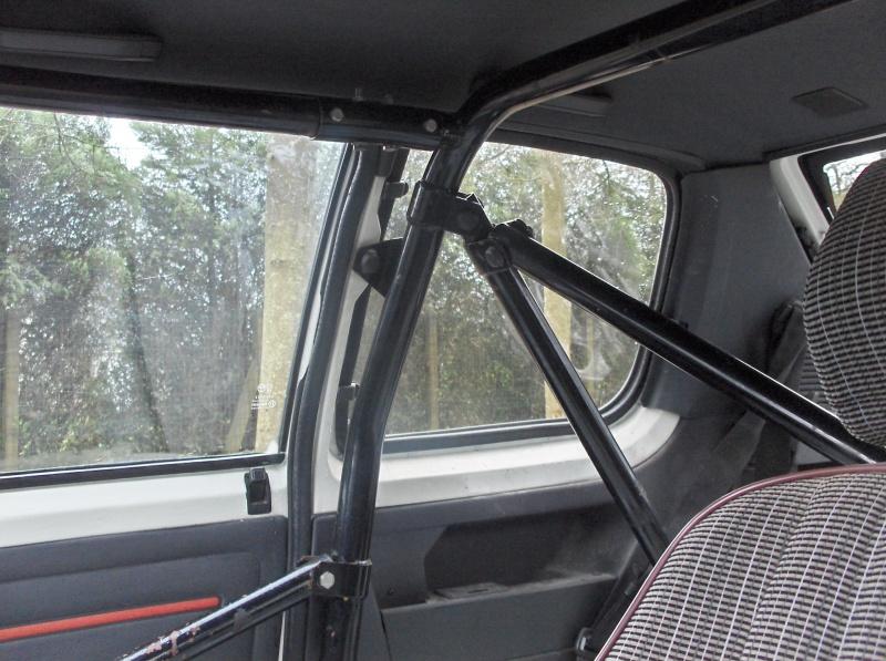Replique 205 GTI Gr N de Jean Sébastien Couloumies 387161201102fv235