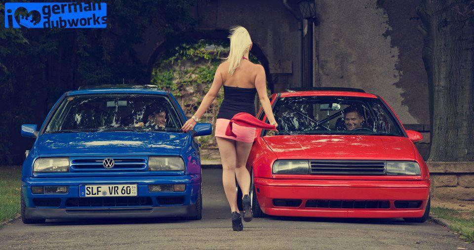Volkswagen et ses donzelles ... - Page 37 38734271496622296584472900431547692n