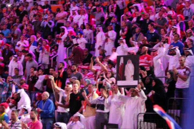 Mondial de handball 2015 [Qatar] 387525IMG8870c
