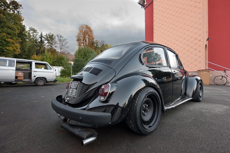 1302 german-look 387526IMG10661