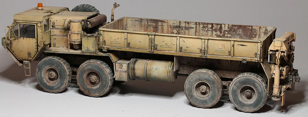 hoshkosh M 977 italeri 1/35 387596hemtt977oshkoshwb01