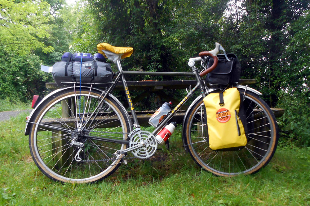 Follis Cyclo Camping 650b 387772DSCN7593