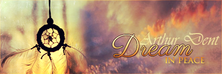 Gallerie Graphisme Magics Dream << Rêve ta vie en couleur, c'est le secret du bonheur. >> 387812Dreaminpeace