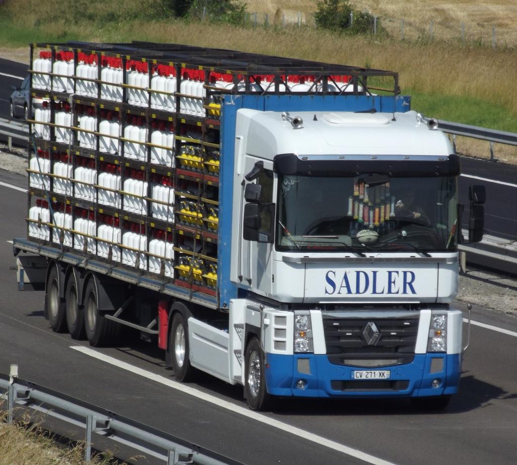 Sadler (Sarralbe, 57) - Page 2 387824photoscamionjuin2013433