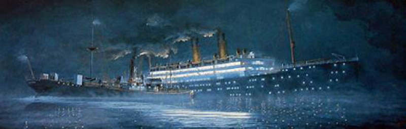 Quizz bateaux et histoire navale - Page 24 387970empress