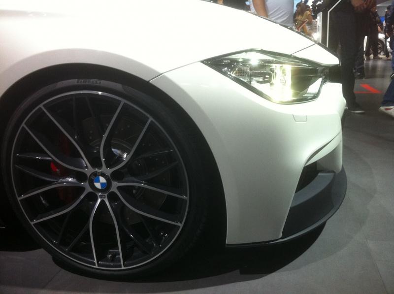 Salon de l'auto 2012 388171IMG1793