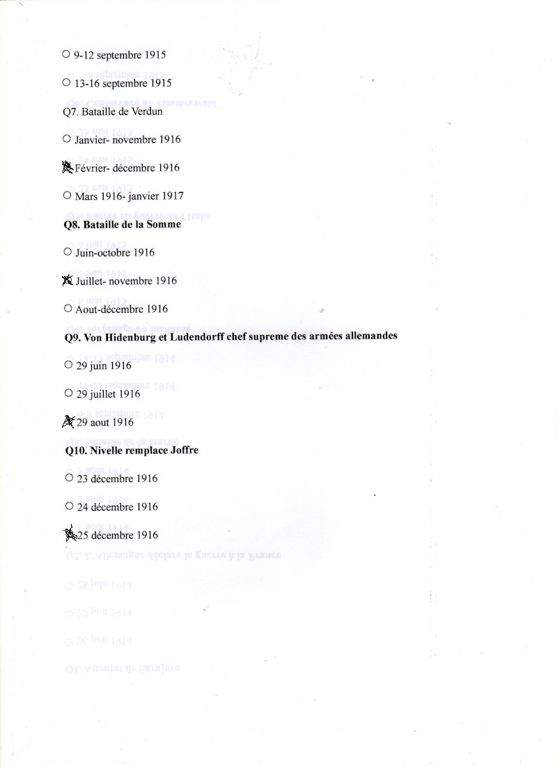 """"""" Quiz des chasseurs """" discussion - Page 2 388242img38111"""