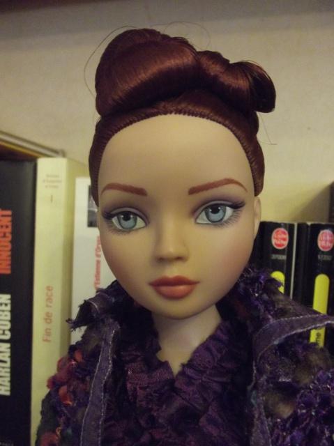 La première Ello de Justine: Raw Edges 388386DSCF1242