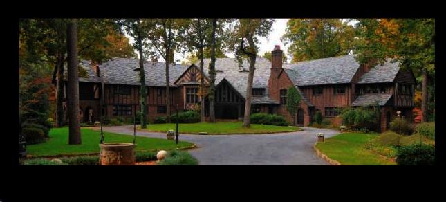 Salvatore's house 388419SalvatoresHouse