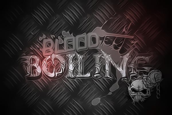 MEP - Blood Boiling  388461Sanstitre1