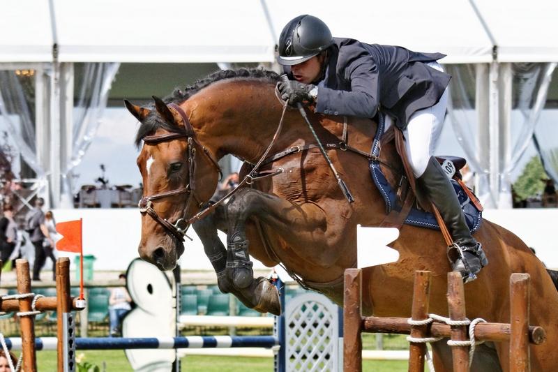 Le CSIO de Chantilly pour les amateurs de chevaux) 388539Chantillyjumping2012118DxO800x600