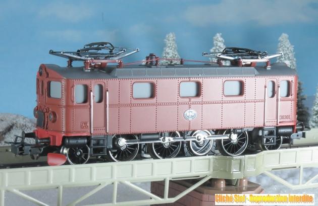 Les machines D/Da/Dm/Dm3 (base 1C1) des chemins de fer suèdois (SJ) 388613Marklin30301DaSJIMG3934R