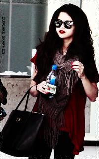 Selena Gomez 388636KLASASK