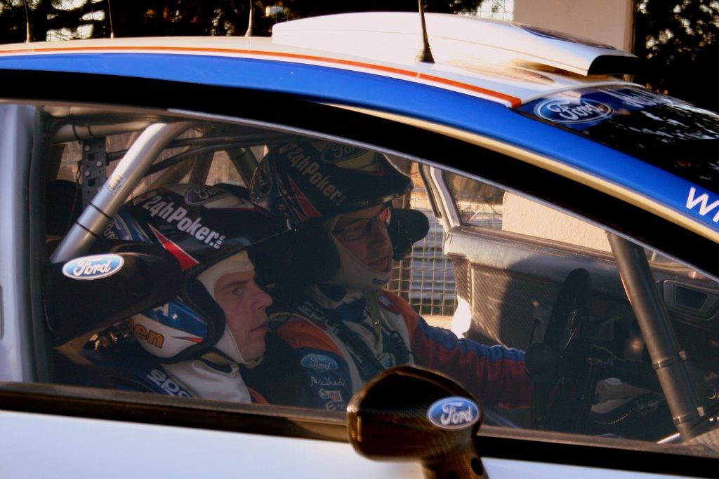 Rallye du Var 2011 (24-28 Noviembre) - Página 2 388668IMG5666