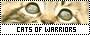 LA GUERRE DES CLANS • le début de la fin 388769catsofwarriors
