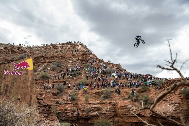 RED BULL RAMPAGE 10TH EDITION 2015 3889101207928611866072680461928039723888977391077n