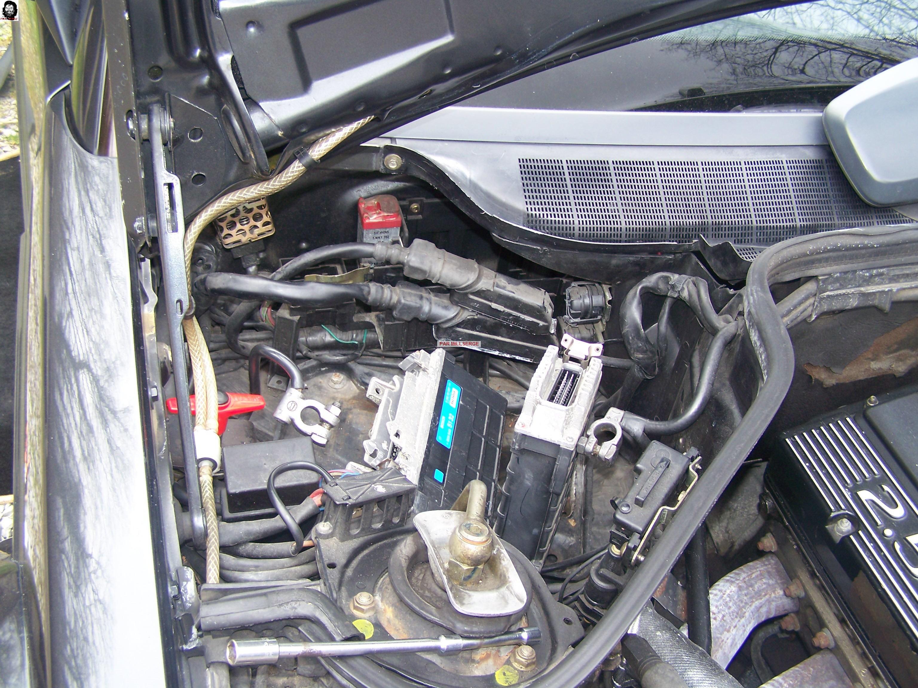 TUTO: Retrait d'une SERPI STAR MK 130-V 3889155aRetraitdescalculateursABSETKE