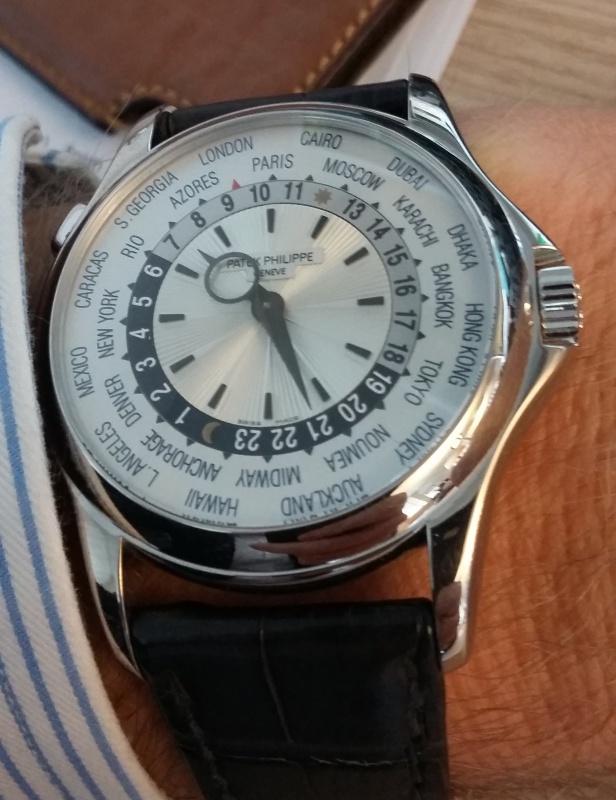 La montre du vendredi 16 Octobre 38917020151016102748