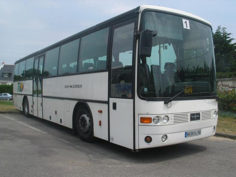 Transports Interurbains du Morbihan - Page 2 389344312