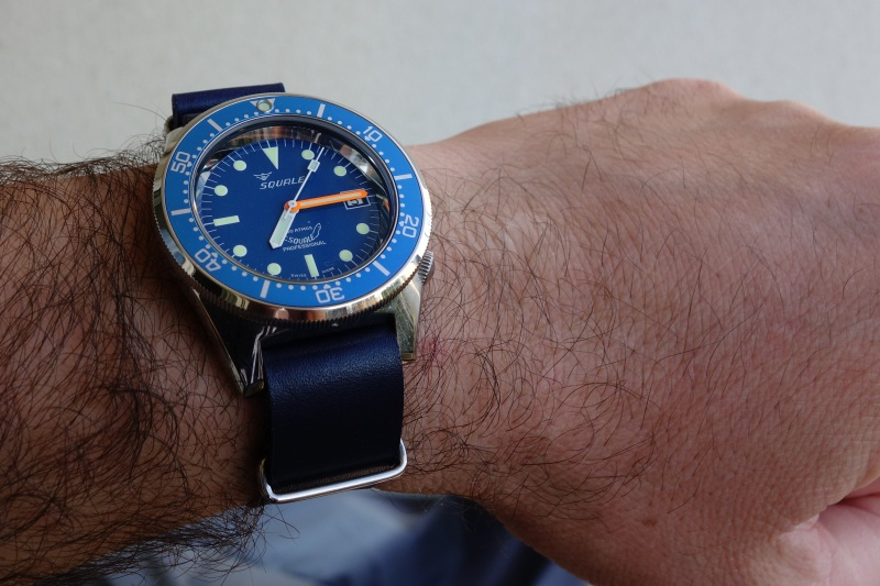 [Petite Revue] Squale 1521 - Page 2 38950451AA
