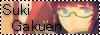Partenariat avec Suki Gakuen ? :D 389522suuuuki