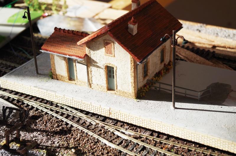 Le Petit Train de Michèle. 389584IMGP0873